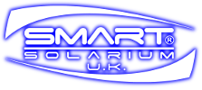 logo smart clear uk small
